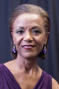 Gwenn Clements