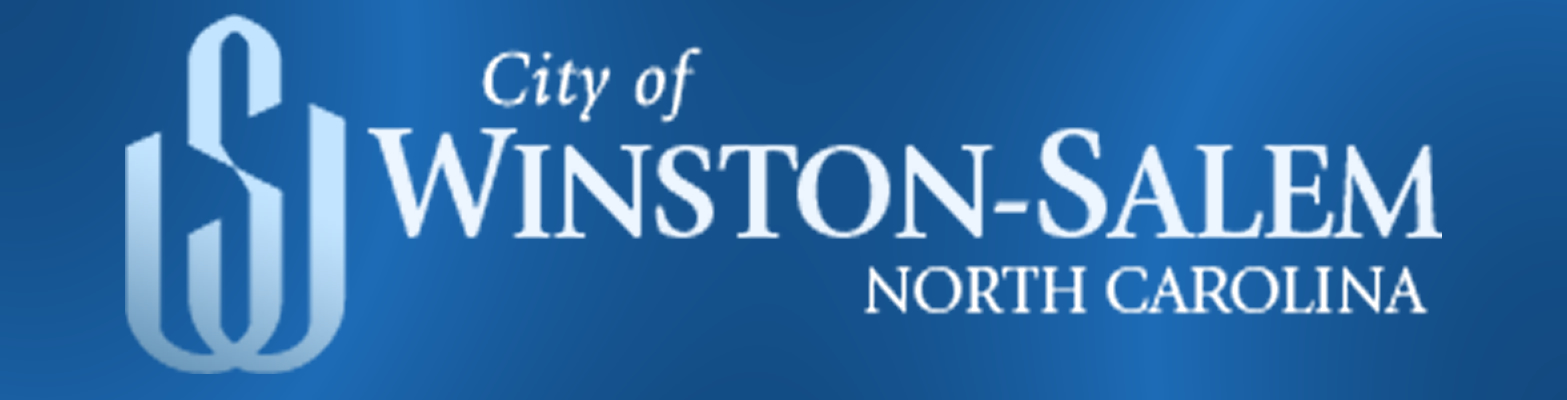 City Of Winston Salem >> 2019 Submissions Nc Black Rep