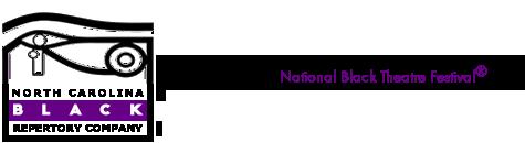 NC BLACK REP. Logo