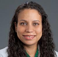 Tiffany Avery, M.D.