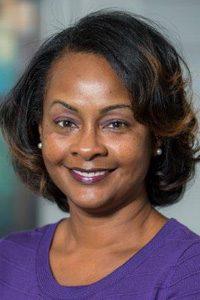 LaShonda D. Fields-Hairston