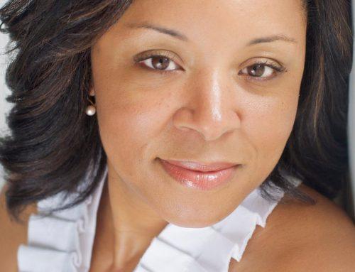 Cynthia G. Robinson
